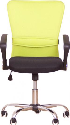 Kancelárska stolička - Tempo Kondela - AEX zelená. Sme autorizovaný predajca Tempo-Kondela.