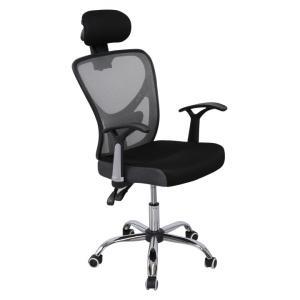 Kancelárska stolička Ewue