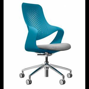 Kancelářská židle Coza