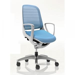 Kancelářská židle Luce
