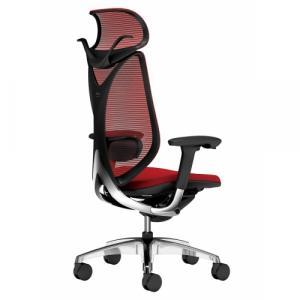 Kancelářská židle Sabrina