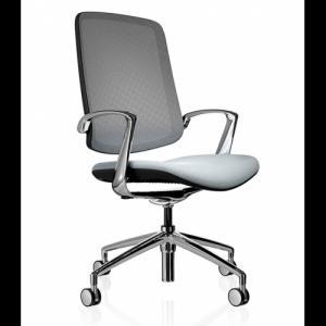 Kancelářská židle Trinetic