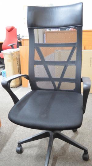 kancelárské kreslo, sleva č. AOJ337