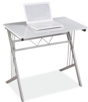 Kancelársky stôl: signal b-120