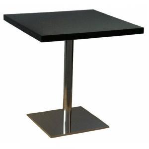 Kavárenský stůl 4714 NEREZ