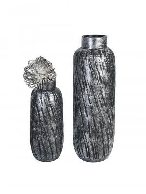 Keramická váza Caruso, 41 cm