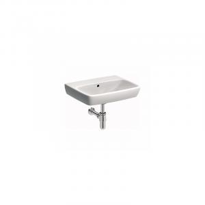 Keramické umývadlo klasické KOŁO NOVA PRO 55x44 cm biele M31056000