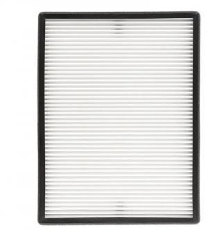Klarstein Climate Hero predfilter, náhradný filter, príslušenstvo pre vzduchový čistič 31x41 cm