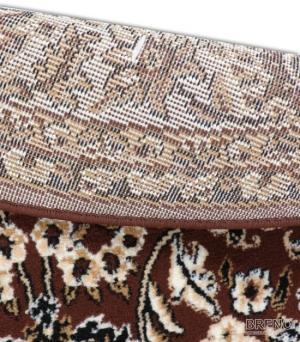 Klasický kusový koberec Practica 59DMD Typ: kruh 200 cm