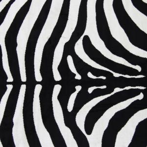Koberec ARWEN 200x250 vzor zebra Tempo Kondela