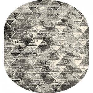 Koberec BCF Lena 0,6/1,0 OV 16750 10744