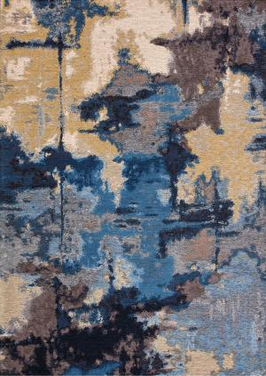 Koberec Carpet Decor Magic Home MARMARA Palette