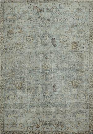Koberec Carpet Decor Magic Home Print BOHO, mätový