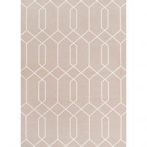 Koberec Carpet Decor MAROC piesok