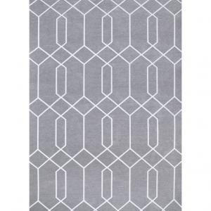 Koberec Carpet Decor MAROC šedý
