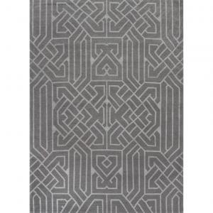 Koberec Carpet Decor MYSTIC taupe