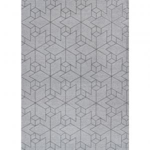 Koberec Carpet Decor URBAN šedý