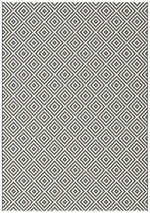 Koberec Essenza 2,0/2,9 48607 690