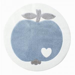 KOBEREC - Jablko - kruh 133 cm