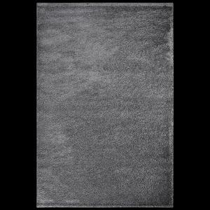 Koberec Shaggy Obsession MANHATTAN MAH 790 strieborný, od 80x150cm