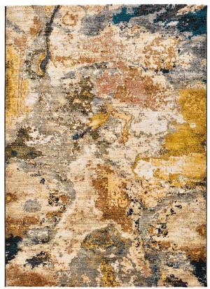 Koberec Universal Anouk Abstract, 140 x 200 cm
