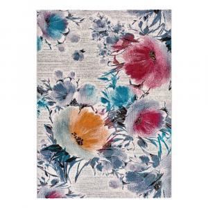 Koberec Universal Bukit Flowers, 160 x 230 cm