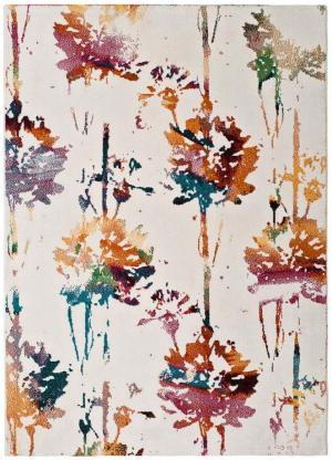 Koberec Universal Katrina Blossom, 140×200cm