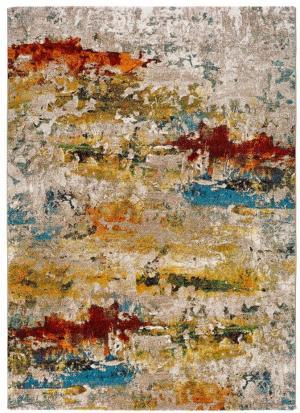 Koberec Universal Naia Abstract, 160 x 230 cm