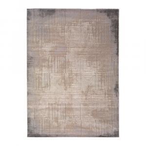 Koberec Universal Seti Gris Malo, 160 × 230 cm