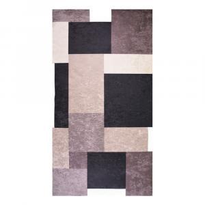 Koberec Vitaus Larento, 80 × 120 cm