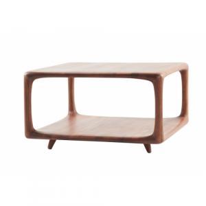 Konferenční stolek Blend