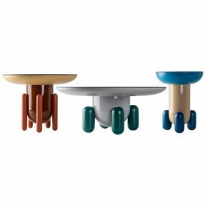 Konferenční stolek Explorer