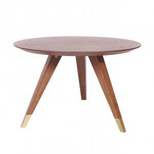 Konferenční stolek Modern Times