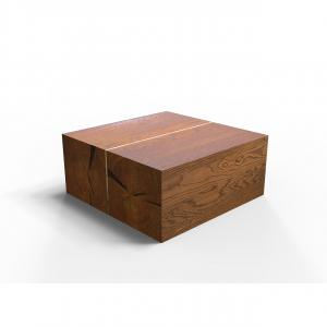Konferenční stolek Nature Elegance