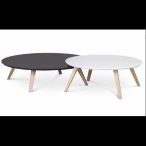 Konferenční stolek Oblique