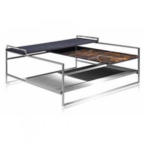 Konferenční stolek Sibilla