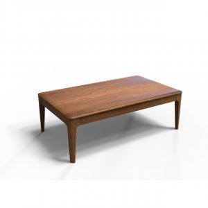 Konferenční stolek Timeless