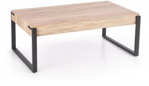 Konferenčný stolík: halmar capri
