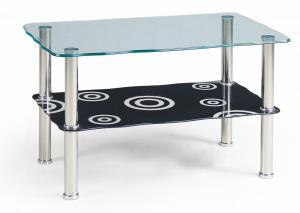 Konferenčný stolík: halmar halia
