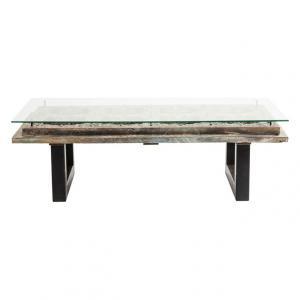 Konferenčný stolík Kalif 140 × 70 cm