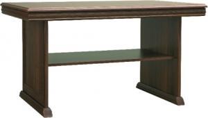 Konferenčný stolík KL 2  Kora