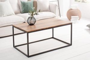 Konferenčný stolík Lilliana 100 cm