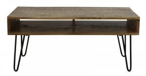 Konferenčný stolík Mantis 100cm