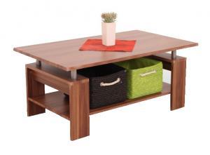 Konferenčný stolík - Tempo Kondela - Roko. Sme autorizovaný predajca Tempo-Kondela.