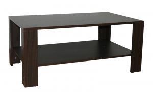 Konferenčný stolík Taylor