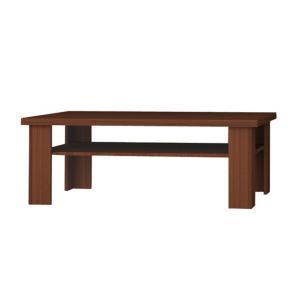 Konferenčný stolík Walena
