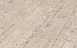 KRONOTEX EXQUISIT D2949 ROUTE DES VINS CLAIR