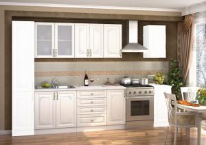 Kuchyňa 180 cm Victorie