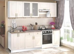 Kuchyňa 240 cm Victorie