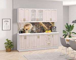 Kuchyňa Aliso 220 cm